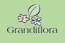 Grandiflora_logo