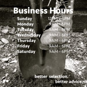 business-hours_advert