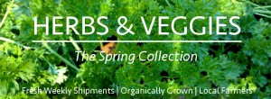 herbs_veggies_banner-1