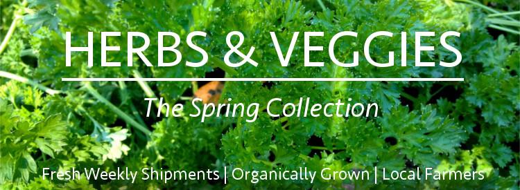 herbs_veggies_banner