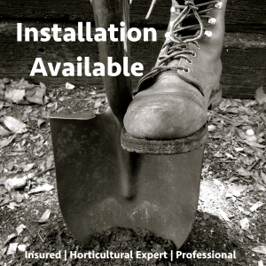 installation_advert