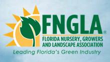 logo_fngla
