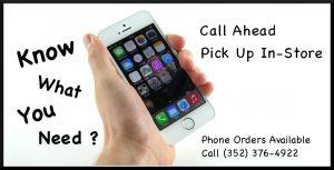 phone_order