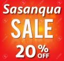 sale_banner_sasanqua